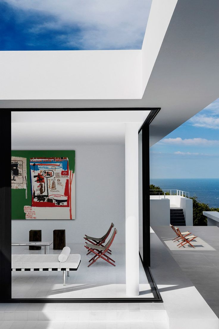 Modern Architecture Greece 61 best greek island homes images on pinterest | greek islands