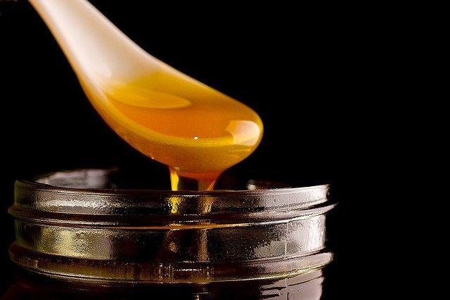 Secretele mierii: Energie, vitaminizare, sanatate
