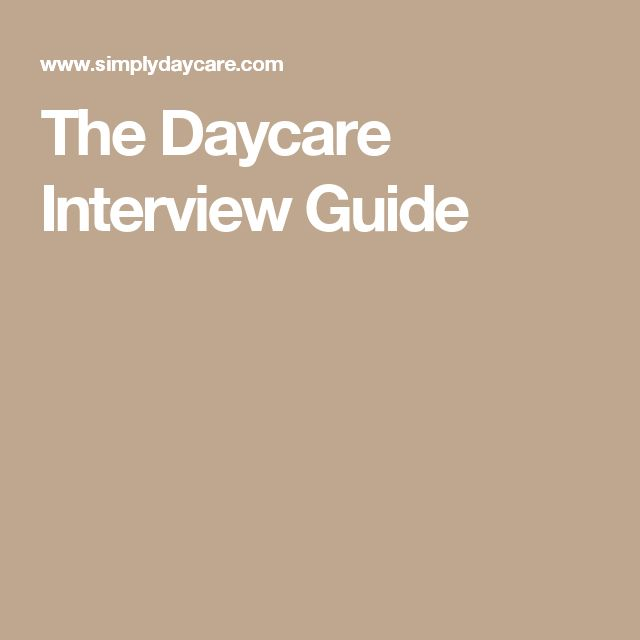 25+ unique Interview guide ideas on Pinterest Job guide, Cv - thank you letter after informational interview