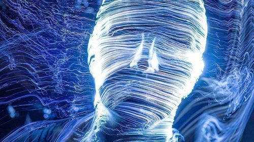 #olympusOMD Regram @vousa: Beam me up #assembly2017 #photography #competition #winner #lightpainting #lightpaintingbrushes #simplycooldesign #olympussuomi #olympusomd #livecomposite #lightart #slowshutter #slowshutter #lighttrails #longexposure via Olympus on Instagram - #photographer #photography #photo #instapic #instagram #photofreak #photolover #nikon #canon #leica #hasselblad #polaroid #shutterbug #camera #dslr #visualarts #inspiration #artistic #creative #creativity