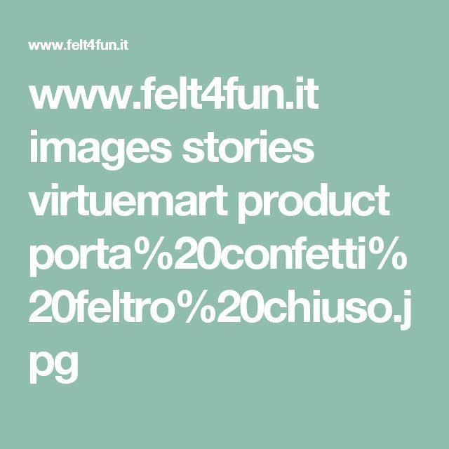 www.felt4fun.it images stories virtuemart product porta%20confetti%20feltro%20chiuso.jpg