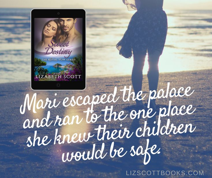 Evil invades the palace. Frightened, Mari flees to the only safe place she knows. Ki returns home to find his family has disappeared. Now he must uncover the threat to not only his kingdom, but also the the woman he loves. http://www.lizabethscottbooks.com/royal-vow-series.html #romance #suspense #chicklit