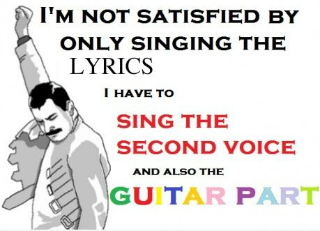 : Music, Laughing, Songs, Funny, So True, Guitar, Things, I'M, True Stories