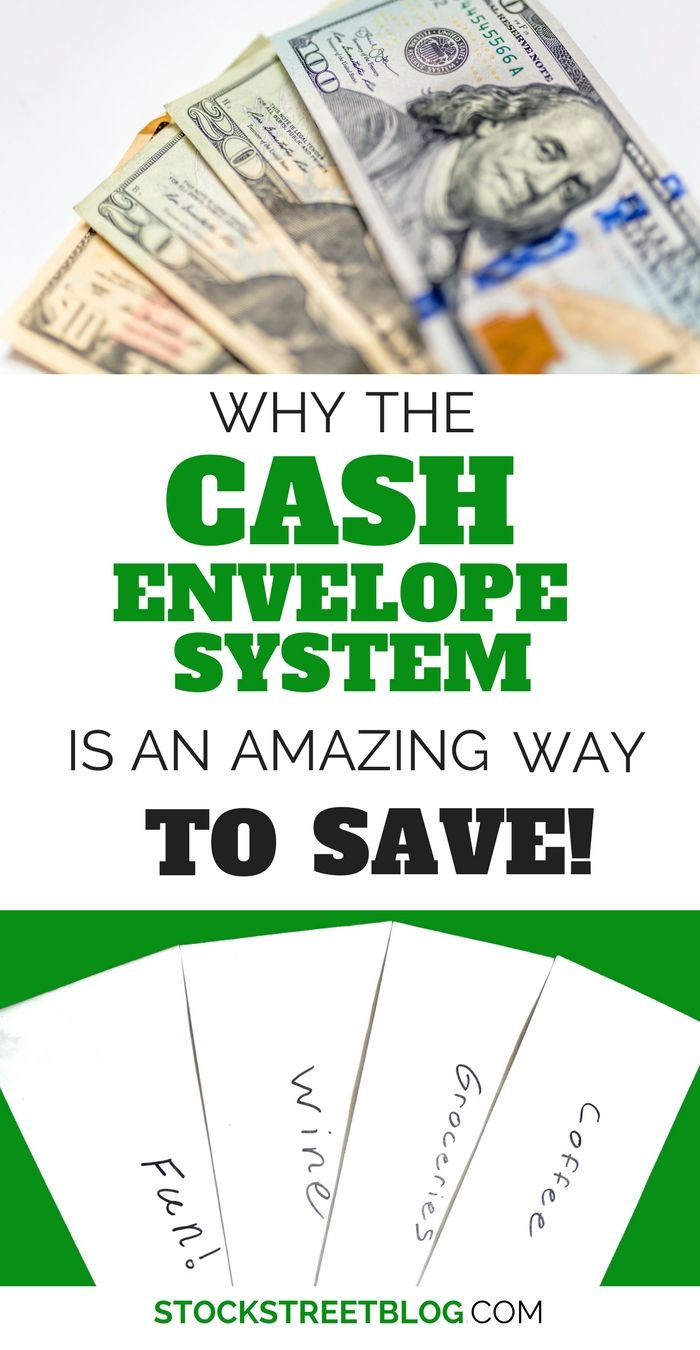 cash buget Definition: a cash budget is a budget or plan of expected cash receipts and disbursements during the period these cash inflows and outflows include revenues collected, expenses paid, and loans receipts and payments.