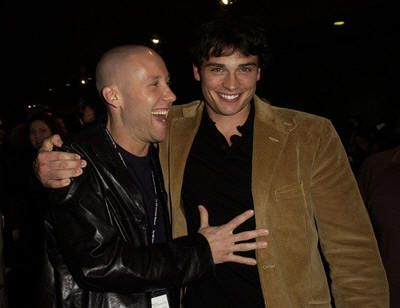 Google Image Result for http://www.superman-movie.com/images/smallville/season-10/michael-rosenbaum-returns/michael-rosenbaum-is-returning-to-smallville_373.jpg