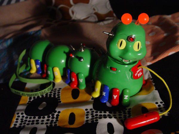 Circuit Bent Furby Duet Circuit Bending Pinterest