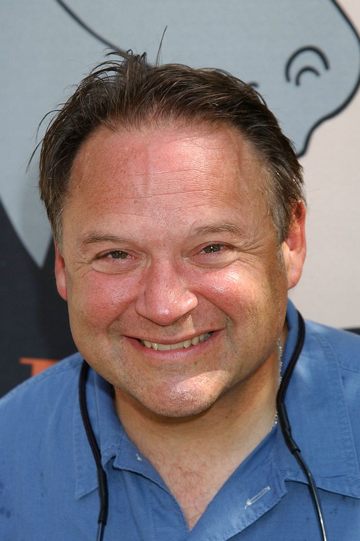 Stephen Furst, 'Animal House' and 'St. Elsewhere' Actor, Dies at 63 #FansnStars