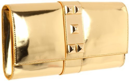Vince Camuto Louise #Clutch: http://www.amazon.com/Vince-Camuto-Louise-Clutch/dp/B006QIM1WU/?tag=p1nt3-20 #bag