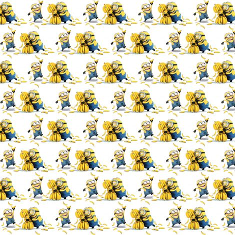 75 best Characters patterns images on Pinterest   Scrapbook paper ...