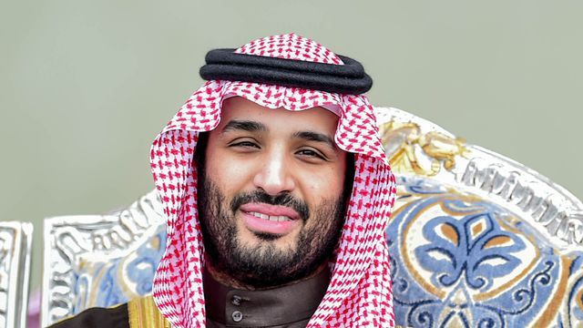 L'Arabie saoudite envisage l'introduction en Bourse du géant pétrolier Saudi Aramaco