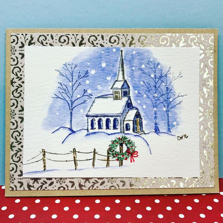 Вредина тебя, открытки рождество нарисованные