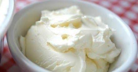 По этому рецепту можно приготовить близкий аналог к дорогому творожному  сыр у, изготовленному в промышленных условиях. Нежный, сла...