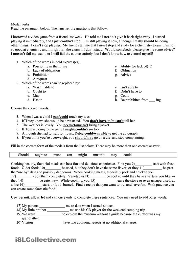 ca3fc11dbb04bde68f82b179aa08eb42 Modals Of Probability Worksheet on answer dices, statistics printable, rolling dice experiment, sample space, printable 7th grade math, dice activity, rolling dice, pair dice, tree diagram math,