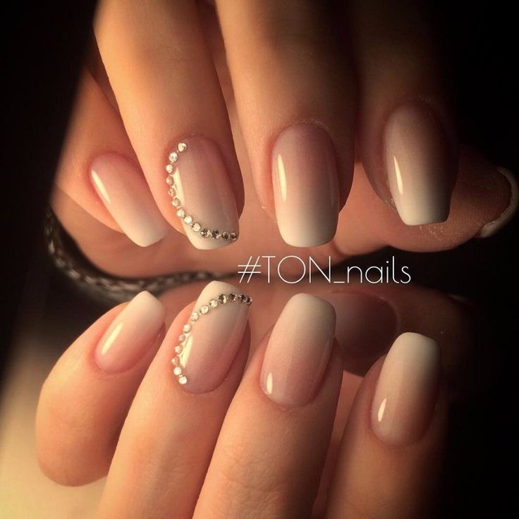 manicure | nails | VK