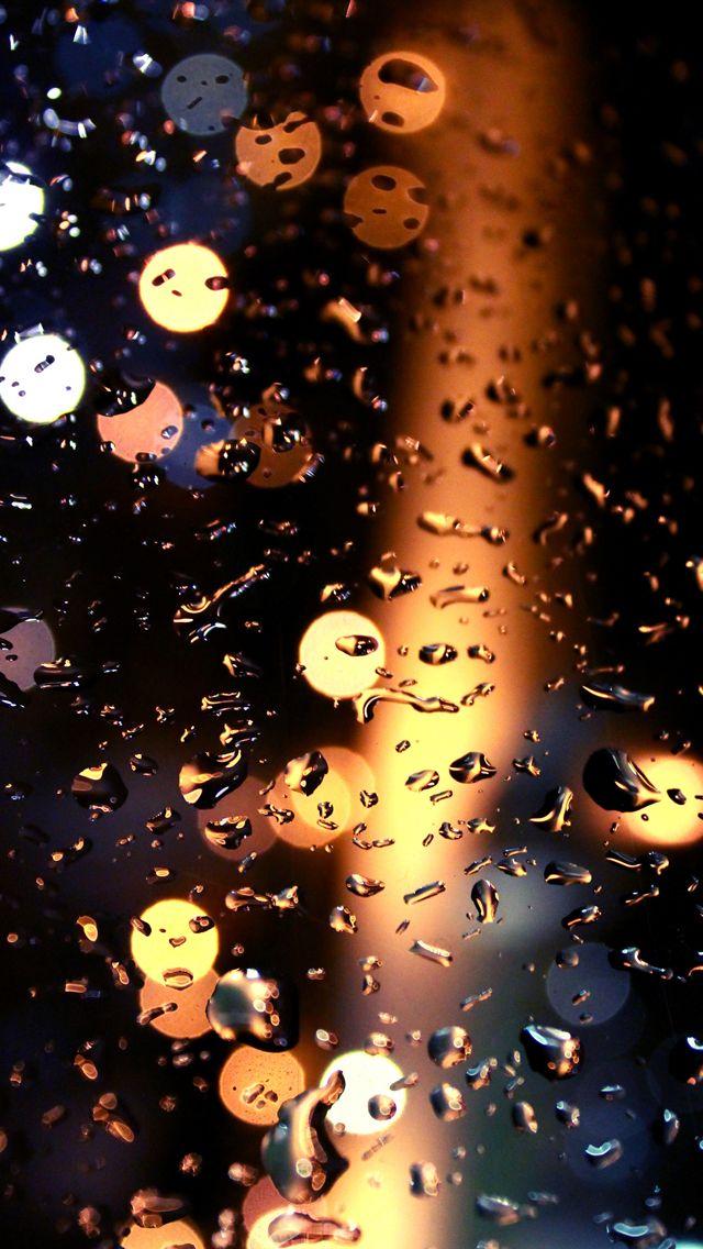 17 best ideas about rainy window on pinterest rain - Rainy window wallpaper ...