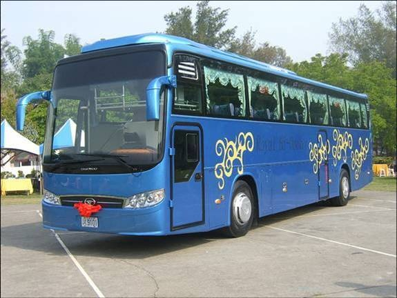 56 Best Buses Images On Pinterest: Ultra Luxury Bus,Super Luxury Bus, Buses To Chennai