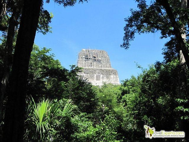 Trade in Maya civilization
