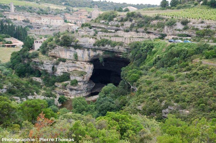 http://planet-terre.ens-lyon.fr/planetterre/objets/Images/Img248/248-ponts-naturels-minerve-01.jpg