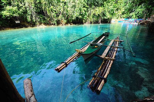 philippines: Buckets Lists, Places Locations, Turquoi Water, Philippines Photo, Places I D, Pinoy, Emeralds Water, Births Countryamaz, Ocean Photo