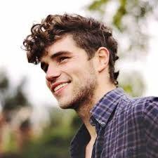 The 25+ best Boys curly hairstyles ideas on Pinterest   Boys ...