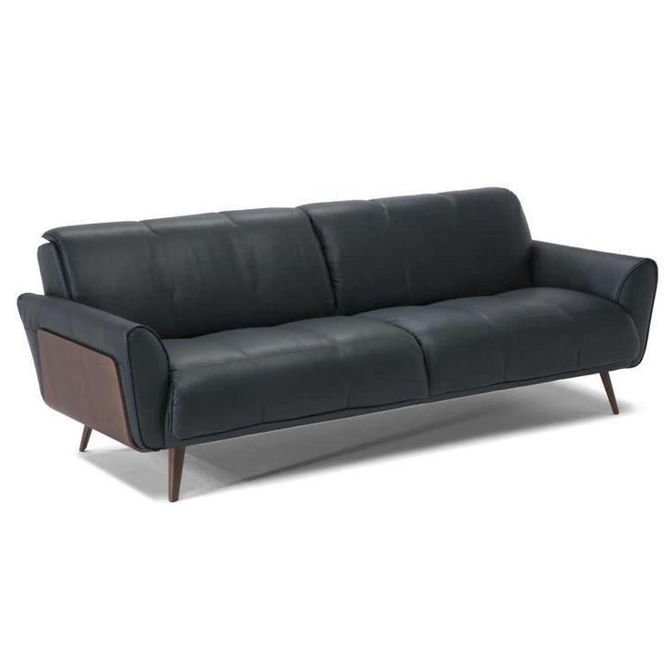 White Leather Sofa Orlando Florida Quality Furniture Couch Sofas