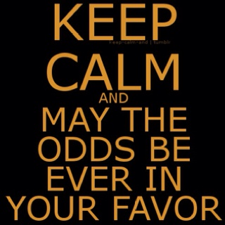 yes.Sayings, Favors, The Hunger Games, Favorite Things, Movie Funny, Case