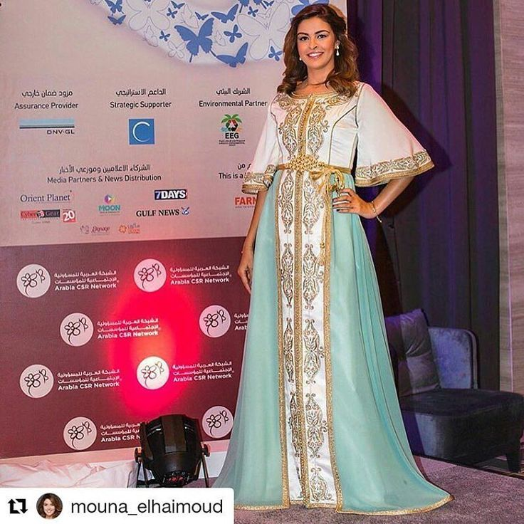 And its always an honour to have You wearing them my dear!  #Repost @mouna_elhaimoud with @repostapp ・・・ It is always an honor to wear #Moroccan #caftans designed by the one and only @amraouicouture_luxurycaftans ❤️💚🇲🇦 #caftan#dubai#qatar#kuwait#mydubai#myabudhabi#chic#luxurious#chic#bruiloft#marokkaans#henna#bride#bridalstyle#beautyblogger#sunsetmalldubai#collection#photooftheday#fashionshoot#fashion#instafashion#runway#luxury#luxe#luxurylife