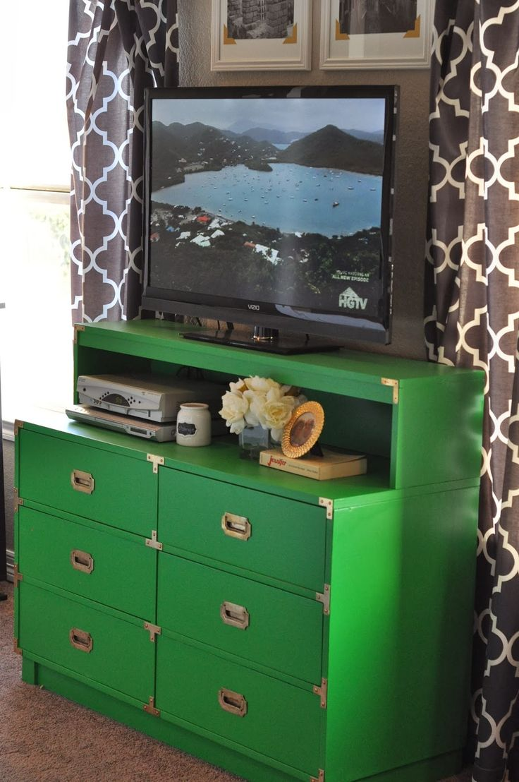 Best 20+ Tv Stand Decor Ideas On Pinterest