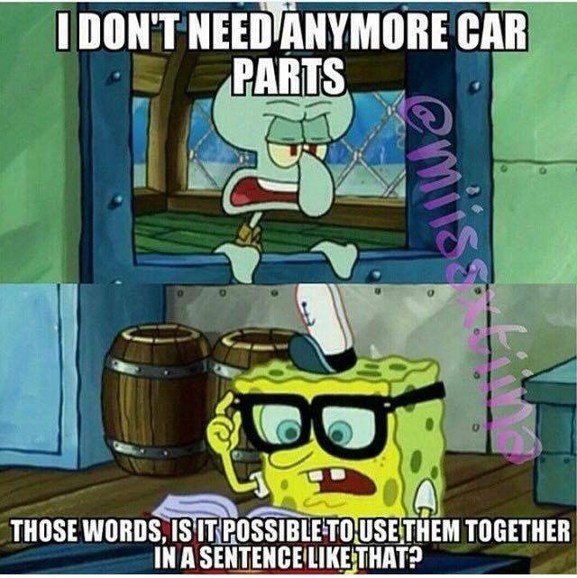 379 best car quotes memes lol images on pinterest car memes autos and car humor. Black Bedroom Furniture Sets. Home Design Ideas