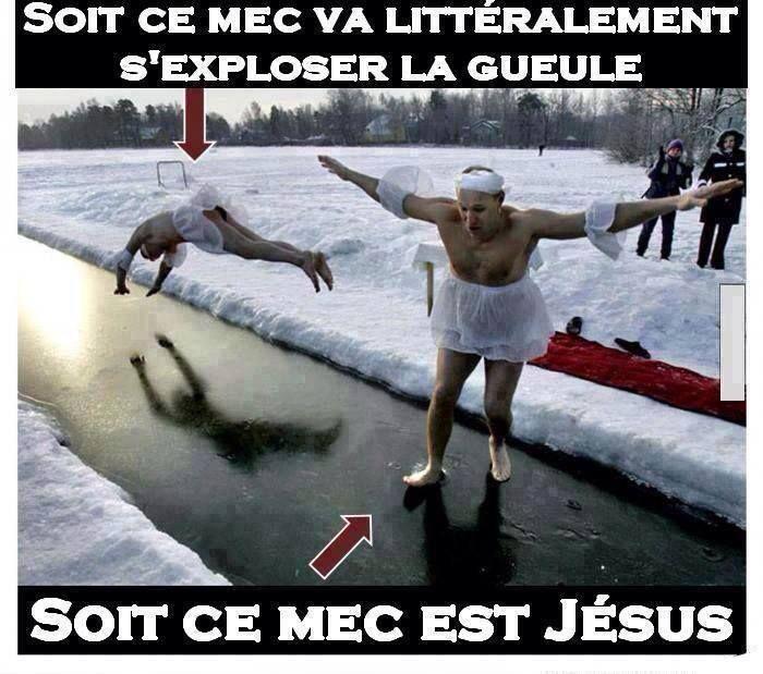 Jesus JmsVideo | JmsVideo
