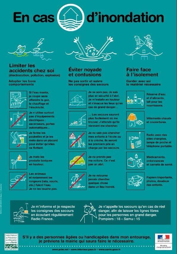 18 best Risk Management images on Pinterest Organizing, Hcg - risk management plan
