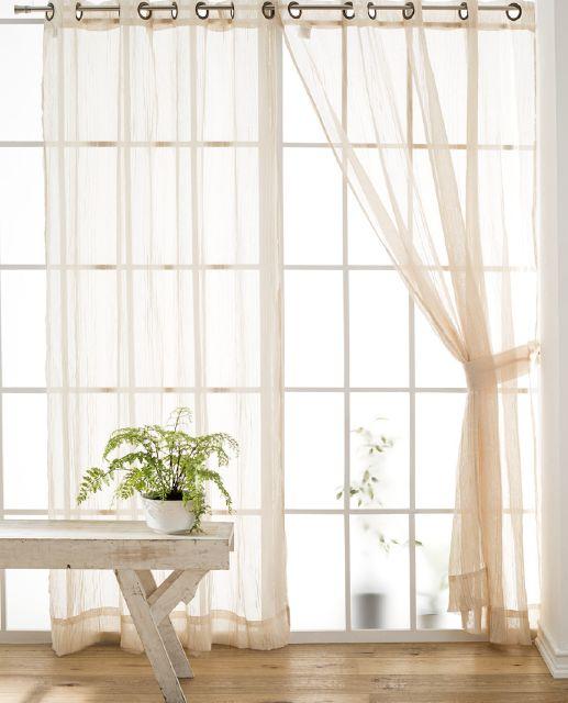 Inspírate con todo el encanto que tiene este rincón minimalista ¡Probemos aplicarlo en nuestra casa! #Minimalista #Decoración  #YoAmoMiCasa