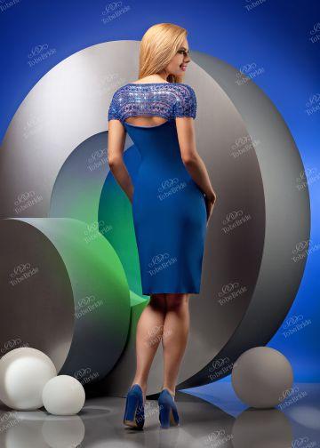 Вечернее платье KP0106B