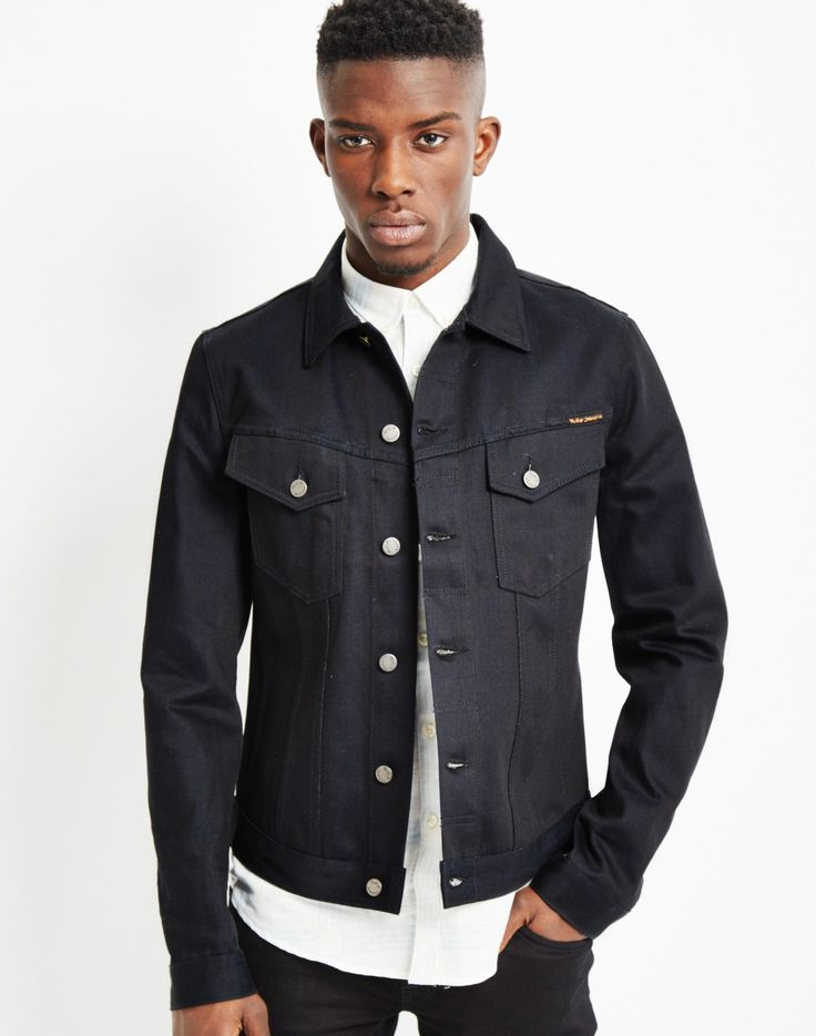 1000  ideas about Mens Lightweight Jackets on Pinterest | Jeans
