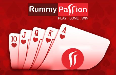 RummyPassion Is the best place you can ever find to play #OnlineRummy and #MobileRummy. We have the latest features of rummy #CardGames and many other varieties of the game. Here you can find the most exciting online #Rummy games. Visit NOW!