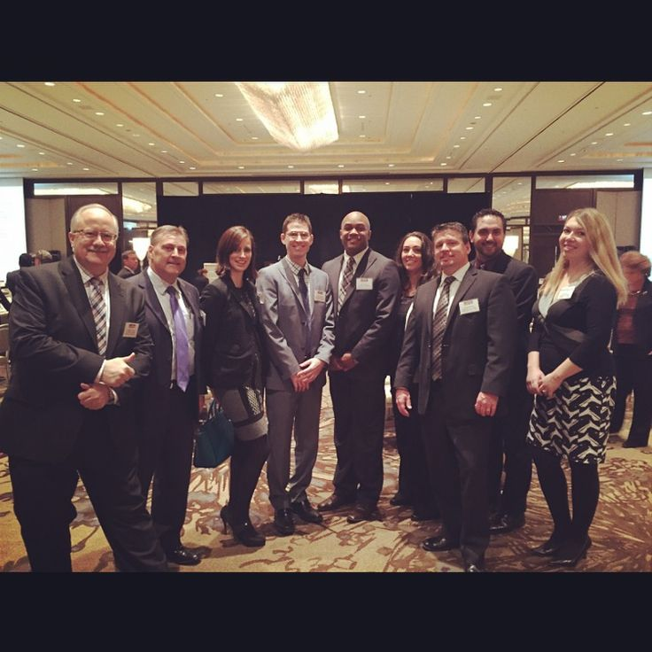 Doubletree by Hilton Pittsburgh was voted as a 2014 #PittsburghBusinessTimes best places to work!