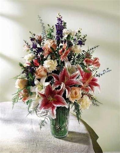 Gorgeous bouquet: Favorite Flowers, Flowers Bouquets, Stars Gazer, Stargazer Lilies, Gazer Bouquets, Pink Rose, Bouquet Flowers, Bouquets Flowers, Beautiful Bouquets