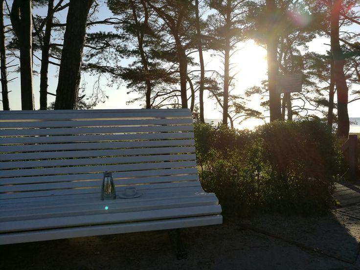 IFA Hotel & Ferienanlage – Urlaub in Binz (Rügen)  Unseren Jahresurlaub 2017 haben wir auf Rügen verbracht. Genau zur Ferienzeit im August.  http://www.kohli.blog/ifa-hotel-ferienanlage-urlaub-in-binz-ruegen