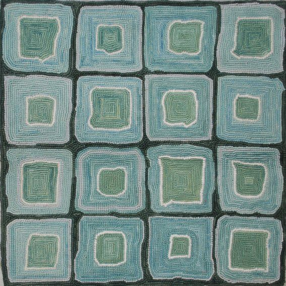 271 best Carpets & Rugs images on Pinterest
