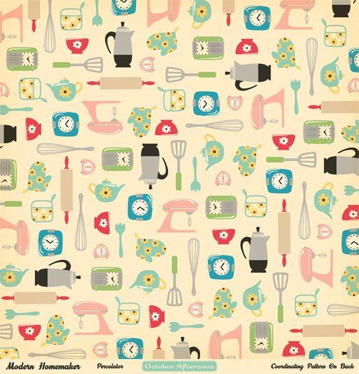 Best Ideas About Kitchen Wallpaper On Pinterest Wallpaper Wallpaper
