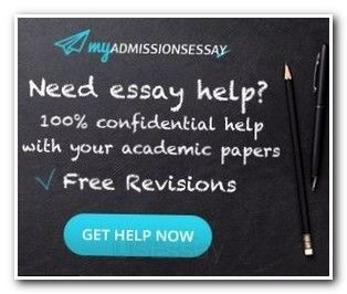 #essay #wrightessay essay on the, how to write an introduction for essay, i need help writing a essay, a short note on music, sample methodology section, example of methodology in report writing, best narrative stories, custom paper uk, ideas to compare and contrast, how to start off a college essay introduction, state of academic writing, introduction paragraph sample, title page apa, geology essay, writing service uk