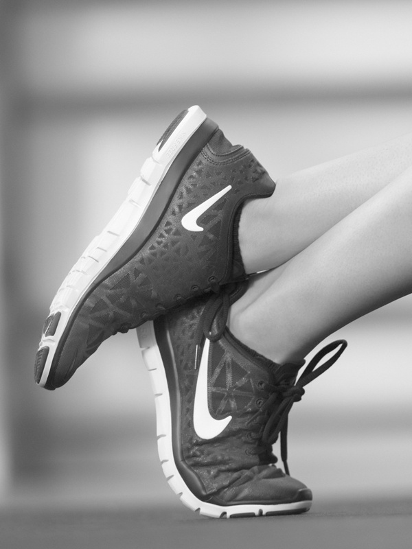 reputable site 8c9e7 3afb7 Flex and bend.  Nike   MOTIVATION   Pinterest   Running shoes nike,  Sneakers nike and Nike shoes