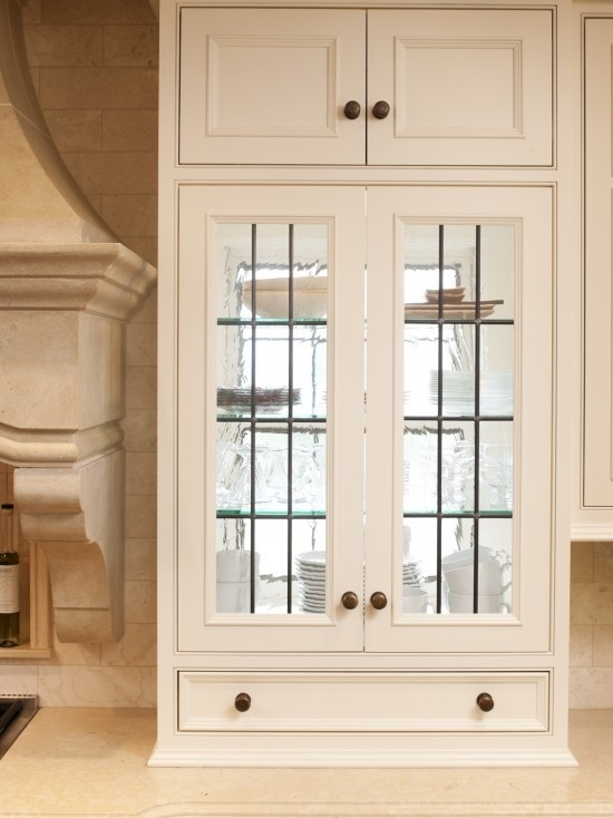 Leaded Glass For Kitchen Cabinets Part - 20: 79 Best Leaded Glass Images On Pinterest Lovely Stained Glass Cabinet  Company
