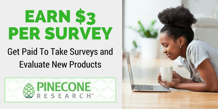 Use SurveyMonkey to drive your business forward by using our free online survey tool to capture the voices and opinions of the people who matter most to you.EARN $3 per Survey from PineCone Research! #free #surveys#surveys #surveysays💸#surveystakes💸 #surveyswag💸#surveysaysno💸 #surveysurvey💸#surveyshow💸 #surveysaid #surveyselfie💸