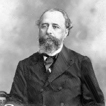 Filosofia Social e Positivismo: Dicionário da Elite Política Republicana (1889-1930)