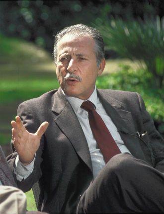 """Le iniziative in ricordo di Paolo Borsellino (da """"La Stampa"""") -> http://edizioni.lastampa.it/novara/articolo/lstp/12445/"""