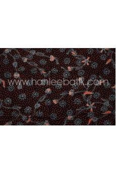 http://www.hanleebatik.com/artikel/sejarah-panjang-batik-tulis