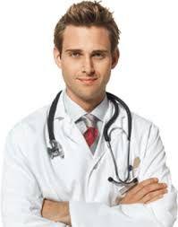 meet doctors online dating