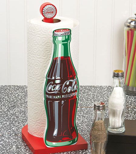 Spark Of Life Kitchen: 17 Best Images About Coca Cola On Pinterest