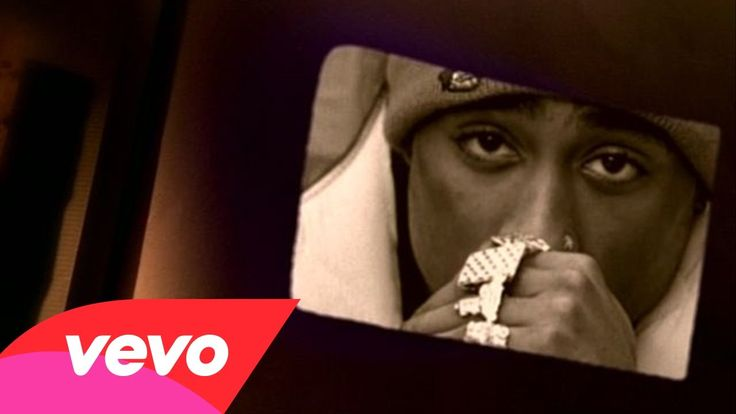 2Pac - Dear Mama.  From 1995, one of my all time favorite songs.  I never get tired of hearing it.